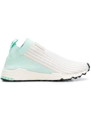 adidas EQT Support Sock Primeknit sneakers