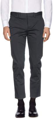 Tim Coppens Casual pants
