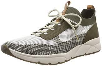 3a7105f9116e Camel Active Shoes For Men - ShopStyle UK