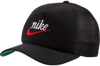Nike Unisex Sportswear Classic 99 Foam Snapback Hat