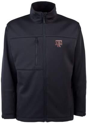 Antigua Men's Texas A&M Aggies Traverse Jacket