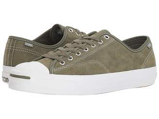 Jack Purcell Converse Skate r) Pro Suede Ox