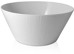 Organza Salad Bowl