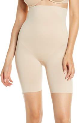 Miraclesuit Back Magic® High Waist Shaping Shorts