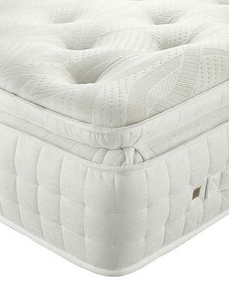 At Fashion World Sweet Dreams Imperial 6000 Pocket Sprung