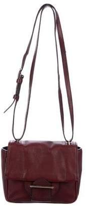 Reed Krakoff Standard Mini Crossbody Bag