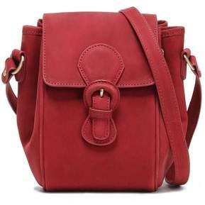 Zimmermann Leather Shoulder Bag