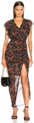 Veronica Beard Cecile Dress