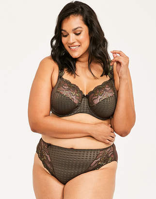 Prima Donna Madison Full Cup Underwired Bra