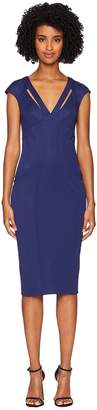 Zac Posen Joni Dress Women's Dress