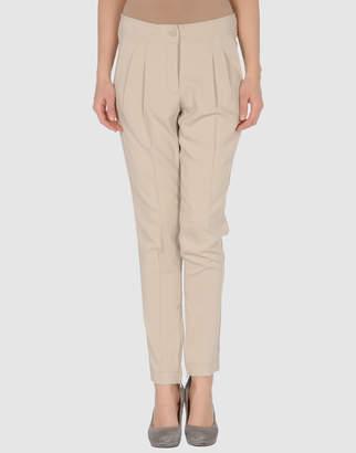 Twin-Set Dress pants