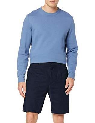 31fa7d9ed00 Mens Dress Shorts - ShopStyle UK