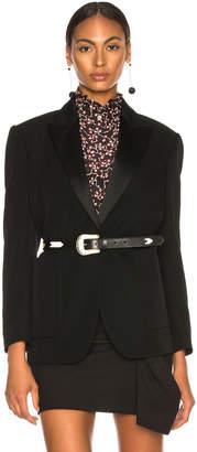 Isabel Marant Laya Jacket