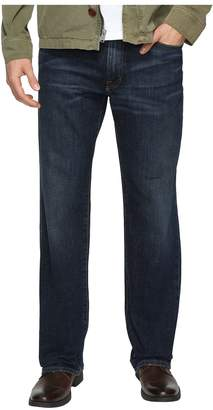 Lucky Brand 361 Vintage Straight in Shallow Pond Men's Jeans