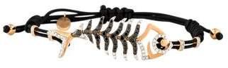 Pippo Perez Fishbone Bracelet