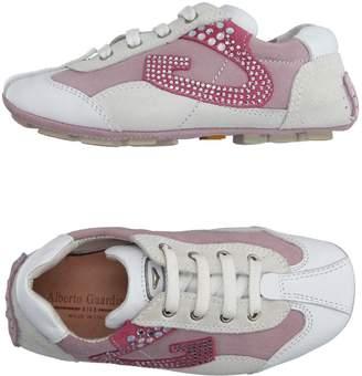 Alberto Guardiani Low-tops & sneakers - Item 11103042CP