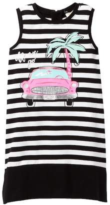 Kate Spade road trip dress (Big Girls)