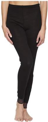 Hanro Calla Leggings Women's Clothing