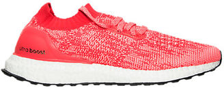 adidas Women's UltraBOOST Uncaged Running Shoes