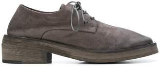Marsèll Gru lace-up shoes