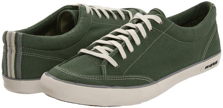 SeaVees 05/65 Tennis Shoe