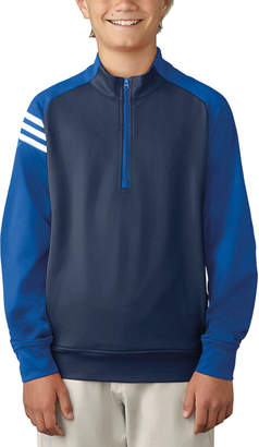 adidas Golf Layering Jacket