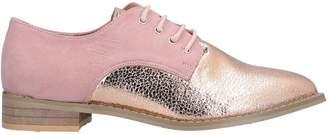 Ichi Lace-up shoes