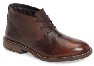 Naot Footwear Pilot Chukka Boot