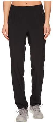 Lole Gateway Pants Women's Casual Pants