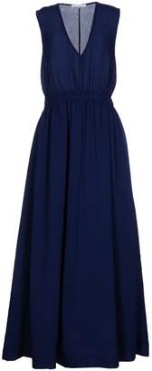 Carven Long dresses