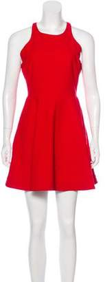 Elizabeth and James Mia Magdalena Mini Dress w/ Tags