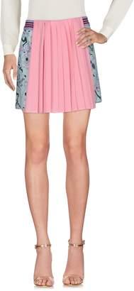 Mary Katrantzou ADIDAS x Mini skirts - Item 35311012