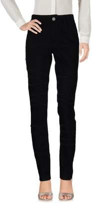 Kristina Ti Casual pants - Item 36949366SE