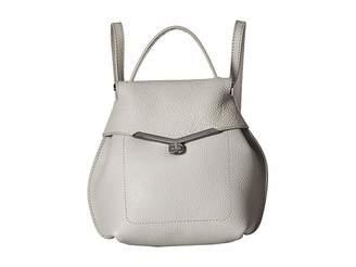 Botkier Valentina Mini Wrap Backpack