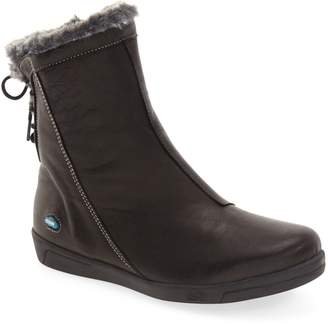 CLOUD 'Aryana' Boot