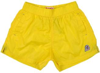 Invicta Swim trunks - Item 47204946BS
