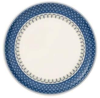 Villeroy & Boch Casale Blu Salad Plate