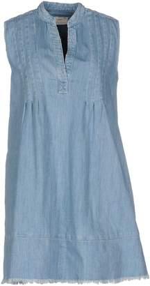 Current/Elliott Short dresses