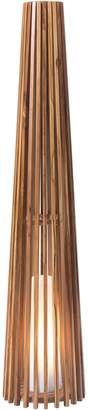 ZUO Cosima Floor Lamp