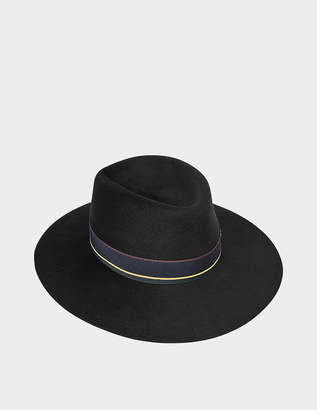 Free Returns at Monnier Freres · Maison Michel Charles hat af693376a84