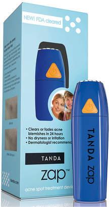 Tanda Beauty Ora Zap Acne Removal Led Light Spot Treatment - Fda Cleared - Blue