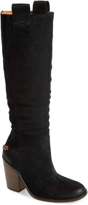 Free People Montgomery Knee High Boot