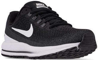 Nike Women Air Zoom Vomero 13 Running Sneakers from Finish Line