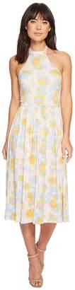 Rachel Pally Beth Dress Women's Dress