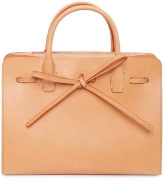 Mansur Gavriel Cammello Mini Sun Bag