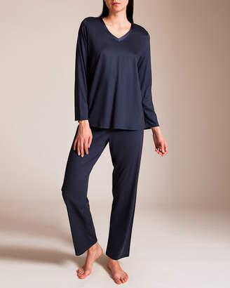 Calida Mina Pajama
