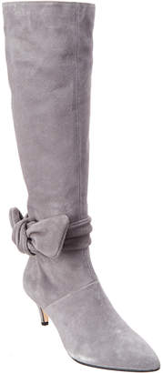 Butter Shoes Baily Suede Boot