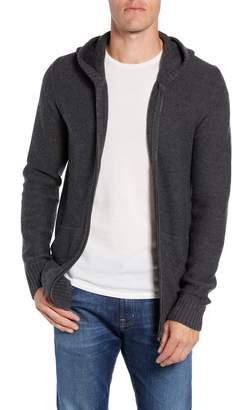 Icebreaker Waypoint Zip Hoodie Sweater