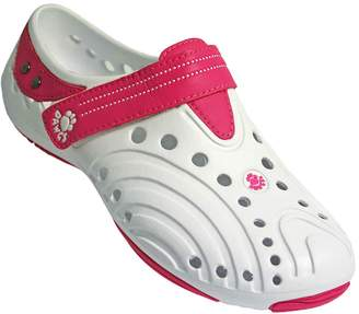 Dawgs Girls' Premium Spirit Shoes