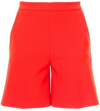 MSGM tailored shorts